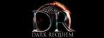 Dark Requiem