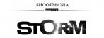 ShootMania