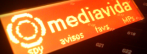 Mediavida's G-Series Applet