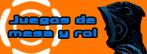 Juegos de rol tablero y TCG