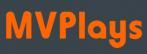 MVPlays