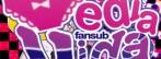 MV Fansub