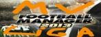 Liga MV FM13