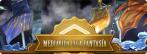 MV Fantasy League