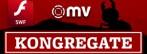 Kongregate MV