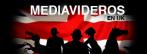 Mediavideros en UK